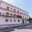 Hold.247 - Appartamento di circa 85 metri quadrati con annessa cantina in zona Sant'Agnese - € 55.000