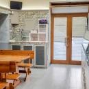 Cod.Hold.254 - Attività di Pizzeria e Rosticceria - € 65.000