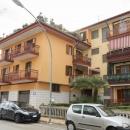 """Cod.Hold.255 - Ampio appartamento di quattro vani e accessori con garage di 50 mq circa - € 135.000 """"PREZZO RIBASSATO"""""""