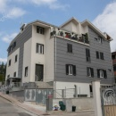 Cod.Hold.233  - Appartamento di nuova costruzione  con garage - € 120.000 (DA ULTIMARE)