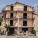 SAN MARTINO SANNITA - Cod.Hold.243 - Singoli appartamenti con possibilità di acquisto dell'intera palazzina  - a partire da € 90.000