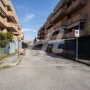 Cod.Hold.264 - Appartamento su due livelli con ampio terrazzo panoramico - € 95.000