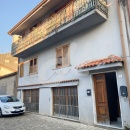 Cod.Hold.269 - Appartamento di quattro vani e accessori al piano primo - € 100.000