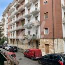 Cod.Hold.270 -  Appartamento di quattro vani e accessori in zona Mellusi - € 140.000 prezzo ribassato