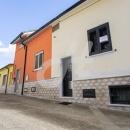 SAN NICOLA MANFREDI - Cod.Hold.281 - Soluzione semindipendente su più livelli - € 89.000