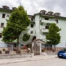 VENTICANO - Hold.283 - Appartamento al piano rialzato in buone condizioni - € 100.000