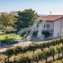 PIETRADEFUSI - Cod.Hold.299 - Soluzione semindipendente con giardino e terreno retrostante - € 105.000