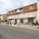Cod.Hold.305 - Appartamento in mini condominio con ripostiglio e ampi balconi  - € 65.000