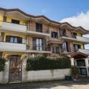 Hold.308 - Appartamento di recente costruzione  di tre vani e accessori con  garage pertinenziale - € 115.000