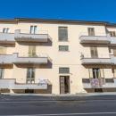 Cod.Hold.310 - Al centro del paese, appartamento da ristrutturare con cantina - € 35.000