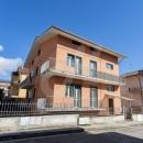 APICE - Cod.Hold.295 - Appartamenti con garage in zona residenziale - a partire da € 67.000