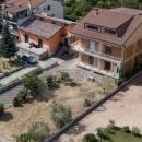 Cod.San023 - Appartamento di tre vani e accessori con posto auto coperto e area esterna - € 90.000