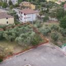 VENTICANO - Cod.Hold.328 - Terreno edificabile in zona residenziale - € 25.000
