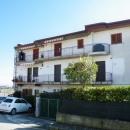 Cod.San004 -  Appartamento luminoso con veduta panoramica  -  € 60.000  Trattabili
